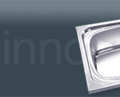 Single Bowl Sinks Manufacturer, Kitchen Sink Bowl Manufacturer