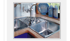 Single Bowl Sinks Manufacturer,Kitchen Sink Bowl Manufacturer