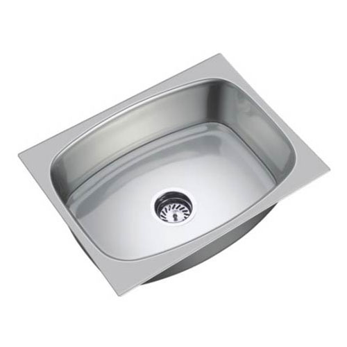 anti scratch steel sink. beautiful ideas. Home Design Ideas