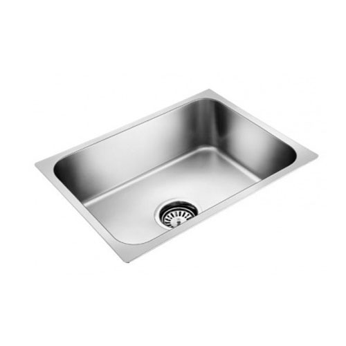 Mini Kitchen Sinks
