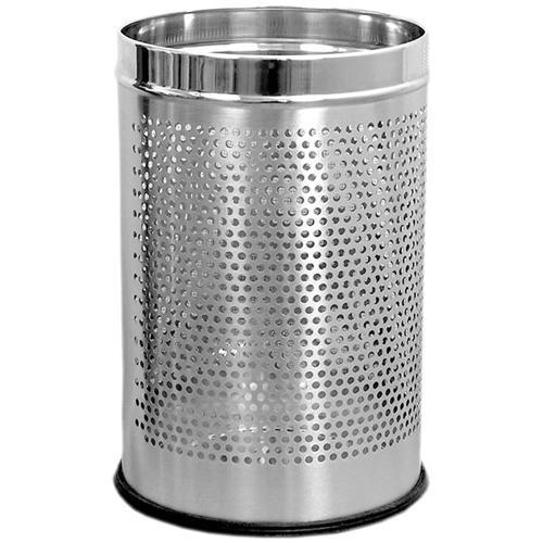 pcat-gifs/products-small/paper-bin.jpg