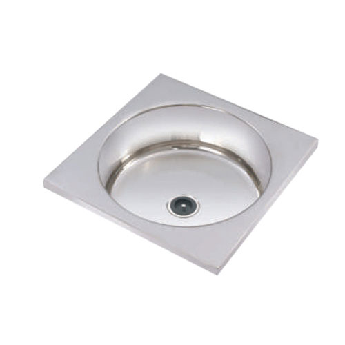 Single Bowl Undermount Sink