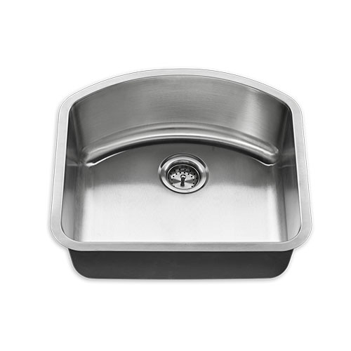 stainless steel kitchen sinks single bowl kitchen sinks and rh bluestarkitchensinks com stainless steel kitchen sinks canada kitchen sink steel gauge