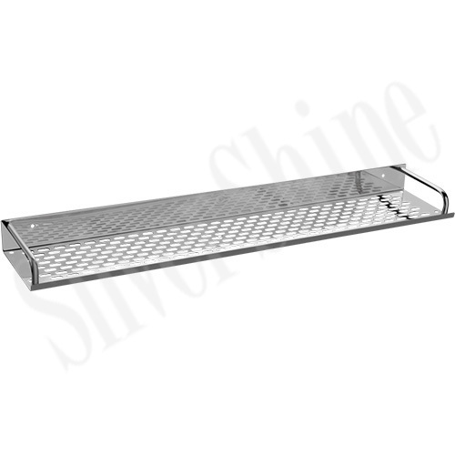 Steel Tray Shelf